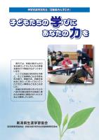市民先生案内_PAGE0000.jpg
