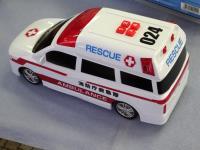20210220-05_消防庁救急救命車両024.JPG