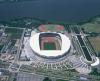 stadium01.jpg