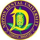 日本歯科大学シンボルマーク.jpg