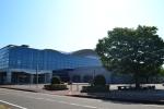 聖籠町公民館