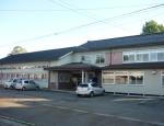 田上町公民館