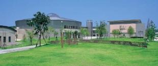 刈羽村公民館
