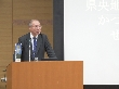 H28世界遺産講座(県央).png