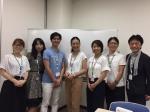 アンガ—マネジメントキッズインストラクターマスタートレーナー勉強会.jpg