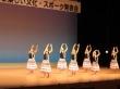 フラダンス(午前).JPG